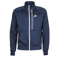 Vêtements Homme Blousons Nike  Bleu