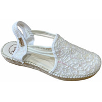 Chaussures Femme Sandales et Nu-pieds Toni Pons TOPNOA-ZBcru bianco