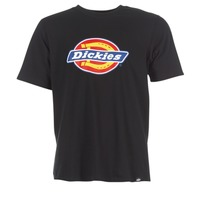 T-shirts manches courtes Dickies HORSESHOE TEE