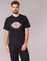 Vêtements Homme T-shirts manches courtes Dickies HORSESHOE TEE Noir