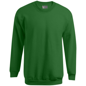 Vêtements Homme Sweats Promodoro Sweat Premium Hommes promotion vert kelly