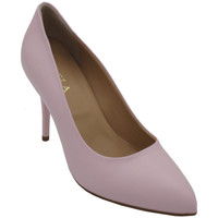 Chaussures Femme Escarpins Angela Calzature AANGC175rosa rosa