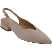 Chaussures Femme Escarpins Angela Calzature AANGC5308rosa rosa