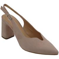 Chaussures Femme Escarpins Angela Calzature AANGC5706rosa rosa
