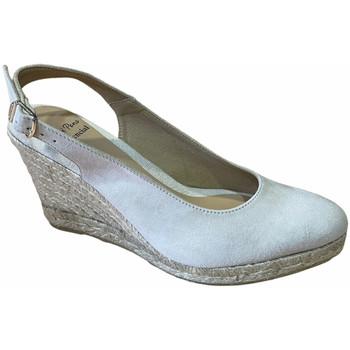 Chaussures Femme Sandales et Nu-pieds Toni Pons TOPBARNApedra blu