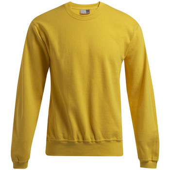 Vêtements Homme Sweats Promodoro Sweat 80-20 Hommes Promotion or
