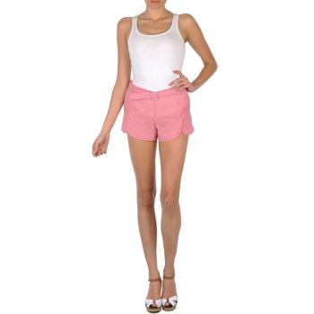 Shorts & Bermudas Brigitte Bardot MAELA Rose 350x350