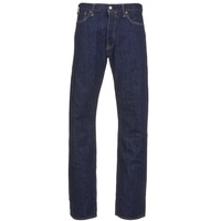 Jeans droit Levi's 501 LEVIS ORIGINAL FIT