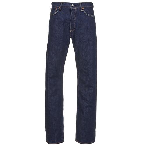 Jeans Levi's 501 LEVIS ORIGINAL FIT Onewash 80376  350x350