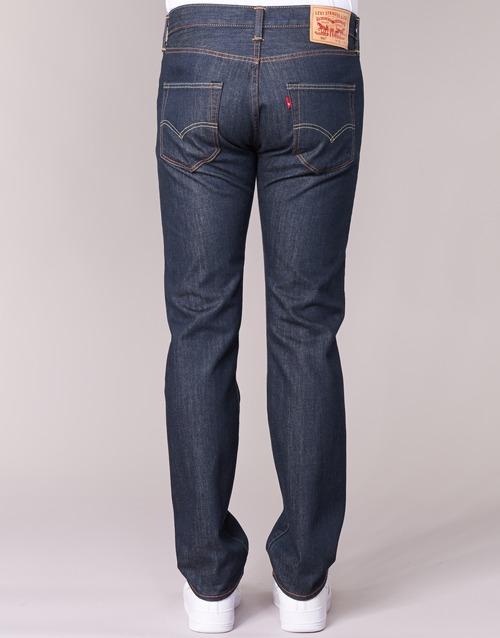 Jeans Droit Homme 501® Levi's Fit Levi's®original Marlon vwm0N8nO