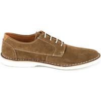Chaussures Homme Derbies J.bradford JB-CETRO SABLE Beige
