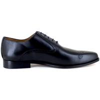 Chaussures Homme Richelieu J.bradford JB-DIORITE NOIR Noir