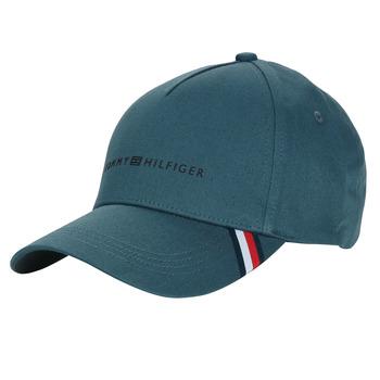 Accessoires textile Homme Casquettes Tommy Hilfiger UPTOWN CAP Bleu