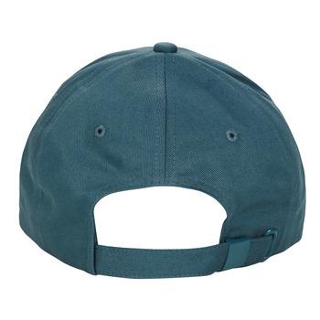 Tommy Hilfiger UPTOWN CAP