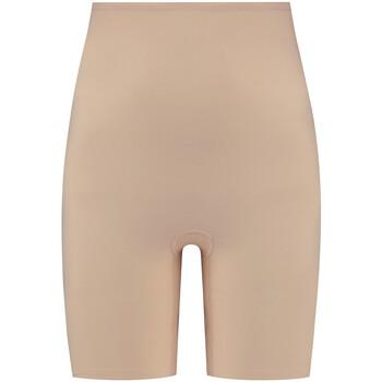 Sous-vêtements Femme Produits gainants Bye Bra High Control Beige