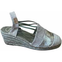 Chaussures Femme Sandales et Nu-pieds Toni Pons TOPTOURS-PWcaqui verde
