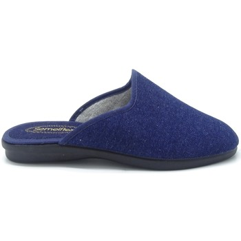 Chaussures Homme Chaussons Semelflex MARTIN JEAN