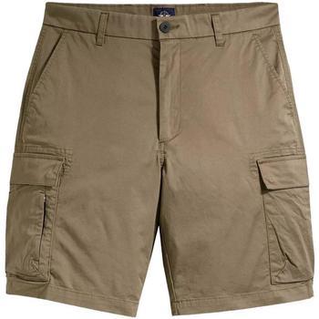 Vêtements Homme Shorts / Bermudas Dockers  Marrón