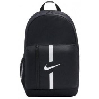Sacs Sacs à dos Nike Academy Team Backpack noir