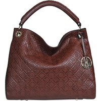 Sacs Femme Sacs porté main Silvio Tossi - Swiss Label Sac à main 13259-03 marron