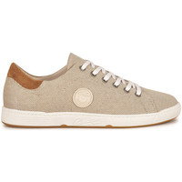 Chaussures Baskets basses Pataugas JAYOTH2G BEIGE