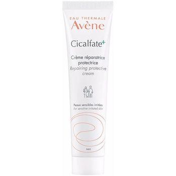 Beauté Hydratants & nourrissants Avene Cicalfate Crème Réparatrice  40 ml