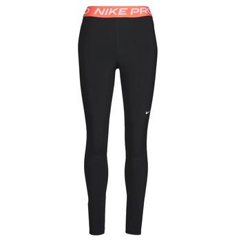 Vêtements Femme Leggings Nike NIKE PRO 365 Noir / Blanc