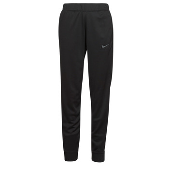 Vêtements Femme Pantalons de survêtement Nike W NSW PK TAPE REG PANT Noir