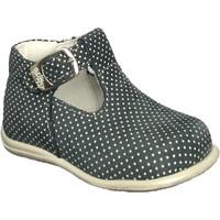 Chaussures Fille Ballerines / babies Bellamy Reve Marine