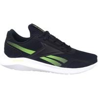 Chaussures Homme Baskets basses Reebok Sport Energylux 20 Noir, Vert