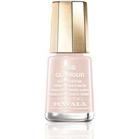 Beauté Femme Vernis à ongles Mavala Nail Color 366-glamour  5 ml