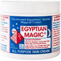 Beauté Hydratants & nourrissants Egyptian Magic Skin All Natural Cream
