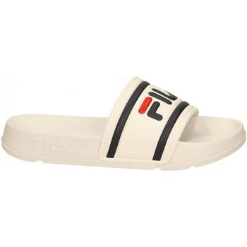 Chaussures Femme Mules Fila MORRO BAY SLIPPER 2.0 1fg-white