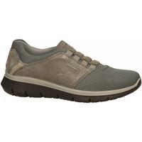 Chaussures Homme Baskets basses IgI&CO UER 71203 grigio-scuro