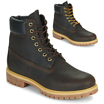 Chaussures Homme Boots Timberland 6