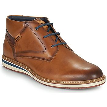 Pikolinos Homme Boots  Avila