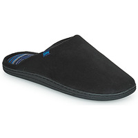 Chaussures Homme Chaussons DIM D WILLY C Noir / Marine
