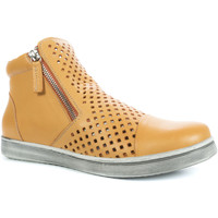 Chaussures Femme Boots Andrea Conti 349615-025 orange