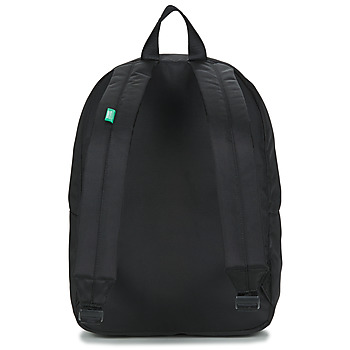 Tommy Jeans TJW CAMPUS BACKPACK