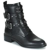 Chaussures Femme Bottines Tamaris KESSIE Noir