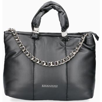 Sacs Femme Sacs porté épaule Ermanno Scervino Tote bag