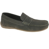 Chaussures Homme Mocassins BEPPI Casual Shoe