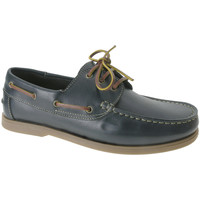 Chaussures Homme Chaussures bateau BEPPI Casual Shoe