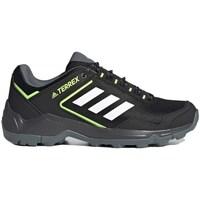 Chaussures Homme Randonnée adidas Originals Terrex Eastrail Noir
