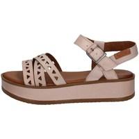 Chaussures Femme Sandales et Nu-pieds Carmela 67834 Autres
