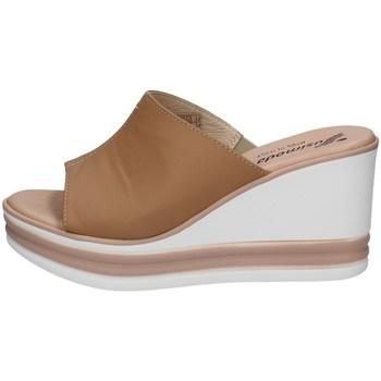 Chaussures Femme Mules Susimoda 164046/46 PIERRE