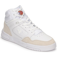 Chaussures Homme Baskets montantes Champion MID CUT SHOE CLASSIC Z80 MID Blanc