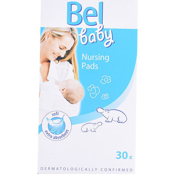 Beauté Femme Accessoires corps Bel Baby Discos Protector De Lactancia 30 Pz
