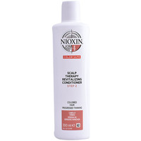 Beauté Soins & Après-shampooing Nioxin System 4 Scalp Revitaliser Very Fine Hair Conditioner  30