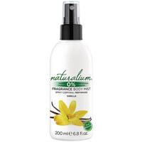 Beauté Eau de parfum Naturalium Vainilla Body Mist